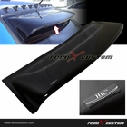 01-07 Mitsubishi Lancer / EVO HIC Rear Roof Window Visor Spoiler Wing