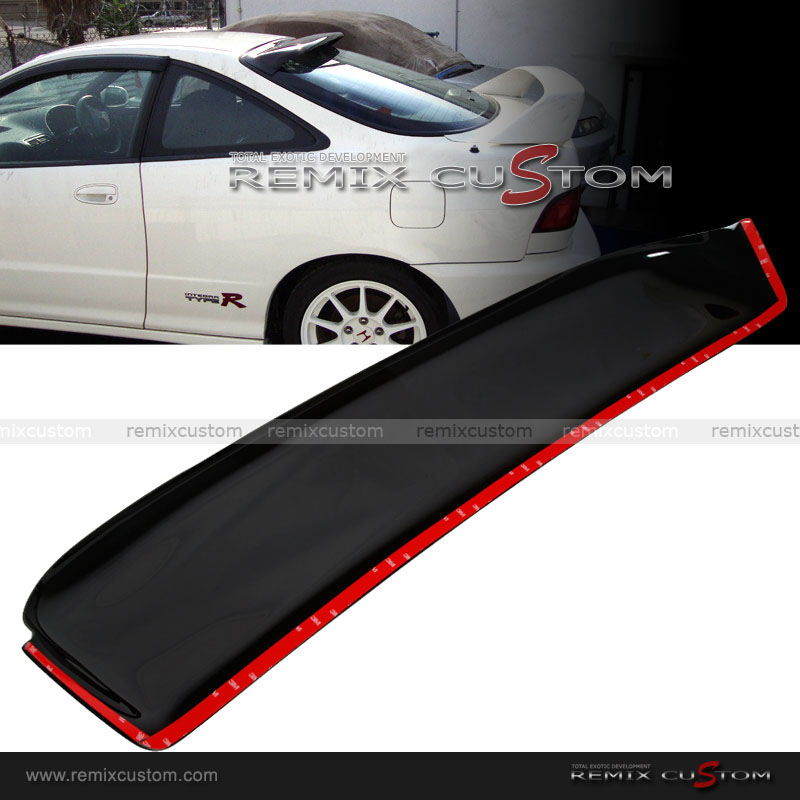 94 honda accord intake diagram 94 free engine image for for 2000 honda civic rear window visor
