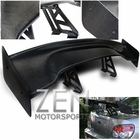 "Universe Carbon Spoiler Deck 57""X12"" with High Wing Stand"