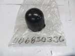 Mercedes Covering 1106830336 NOS
