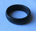 Mercedes Ponton Steering Wheel Column Rubber Bushing W121 190SL