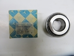 Mercedes Tapered roll 0009803302 NOS