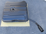 New Gas tank fits Mercedes 190sl w121