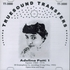 Adelina Patti, Vol. I             (Truesound Transfers 3000)