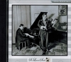 Adolf Busch, Vol. II;   Rudolf Serkin      (St Laurent Studio YSL 78-214)