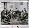 Adolf  & Hermann Busch, Vol. I;   Rudolf Serkin   (St Laurent Studio YSL 78-203)