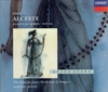 Alceste  (Gluck)   (Geraint Jones;  Flagstad, Jobin, Young, Hemsley)   (3-London 436 234)