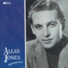 Allan Jones      (Music & Memories MMD1142)