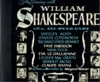 An Evening with William Shakespeare     (2-Theatre Masterworks)