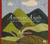 Anonymous 4   -   American Angels      (HMU 907326)