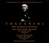 Arturo Toscanini;  Jascha Heifetz  (3-Immortal Performances IPCD 1038)