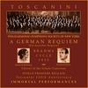 Arturo Toscanini;   Rethberg, Schorr; Horowitz       (2-Immortal Performances IPCD 1068)