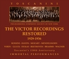 Arturo Toscanini - Victor Records Restored, Vol. I  (3-Immortal Performances IPCD 1087)