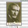 Arturo Toscanini, Vol. II  (Beethoven 9th)    (St Laurent Studio YSL 78-324)