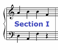 Auction 146: Section I