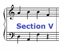 Auction 146: Section V