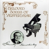 Beloved Songs of Yesteryear played on the A. B. Chase Grand Piano   (Musical Wonder House of Wiscasset, Maine)