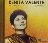 Benita Valente, Vol. II;  Harold Wright       (Bridge 9451)