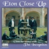 The Ingognitos - Eton Close Up    (Herald 317)