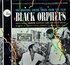Black Orpheus      (Fontana SRF 67520)       Lopert Film Soundtrack