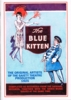 The Blue Kitten (Friml) (Ethel Levey, Roy Royston)  (Palaeophonics 129)