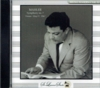 Bruno Maderna, Vol. XII - Mahler #7 'Song of the Night'        (St Laurent Studio YSL T-466)