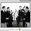 Busch String Quartet, Vol. IV;  Rudolf Serkin;  Reginald Kell    (St Laurent Studio YSL 78-264)