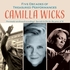 Camilla Wicks  - Retrospective       (6-Music & Arts 1282)