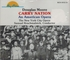 Carry Nation  (Douglas Moore)   (Krachmalnick; Beverly Wolff, Faull, Patrick, Voketaitis)  (2-Bay Cities  BCD-1012/13)