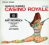 Casino Royale (Bacharach) (RCA Colgems COSO-5005) Soundtrack LP