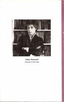 Chopin, A Biography   (Adam  Zamoyski)   (0002160897)