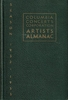 Columbia Concerts Corporation,  Artists Almanac, 1932-33