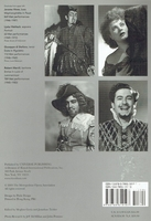 Metropolitan Opera 2010 Engagement Calendar (Caruso on Cover)  (9780789319197)