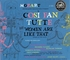 Cosi fan Tutte   (Stiedry;  Steber, Tucker, Thebom, Peters, Guarrera)   (2-Sony MH2K 60652)