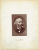David, Felicien  -   ALS, 1-face