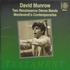 David Munrow  -  Early Music Consort  of London   (Testament SBT 1080)