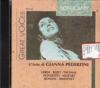 Gianna Pederzini      (Phonographe PH 5102)