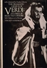 Dramatic Genius of Verdi, Vol. I   (Godefroy)  0-575-01979-4