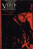 Dramatic Genius of Verdi, Vol. II   (Vincent Godefroy)   0-575-02166-7