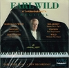Earl Wild at 88      (Ivory Classics 73005)