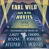 Earl Wild,  with Orchestra     (Ivory Classics 70803)