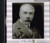 Edward Elgar, Vol. I      (St Laurent Studio YSL 78-072)