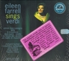 Eileen Farrell;  Richard Tucker    (Sony MHK 62358)