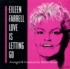 Eileen Farrell;  Robert Farnon  -  Love is Letting Go      (DRG 91436)