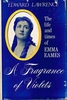 Emma Eames, A Fragrance of Violets  (Lawrence)   533009677