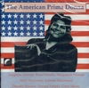 The American Prima Donna   -   John Ardoin        (Eklipse EKR CD 46)
