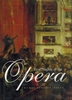 First Nights at the Opera   (Thomas F. Kelly)    0-300-10044-2