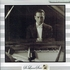 George Gershwin;  Ross Gorman;  Whiteman;  Shilkret   (St Laurent Studio YSL 78-409)