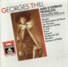 Georges Thill       (EMI 69548)