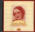 Germaine Martinelli  - Song & Opera Recital      (Vintage 1005)